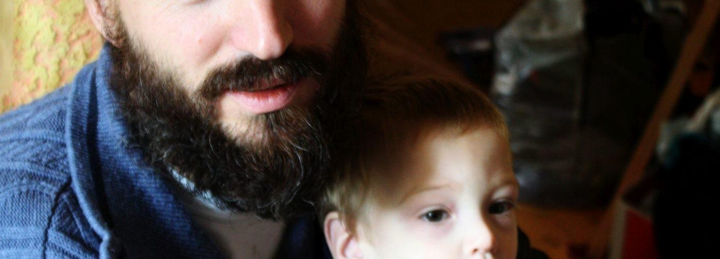 Дмитрий Емец про бунт пупсиков и самый главный секрет родителей
