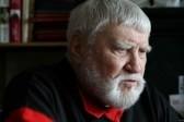 Скончался Народный художник СССР Петр Оссовский