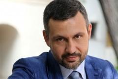 Владимир Легойда: Мы не видим возможности считать это Всеправославным Собором