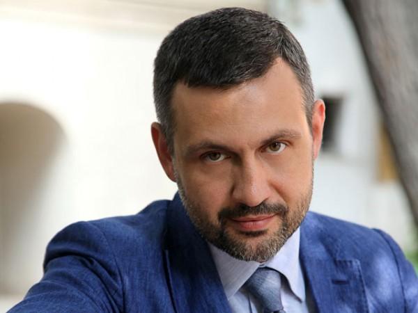 Владимир Легойда: Всеукраинский крестный ход уже изменил украинское общество