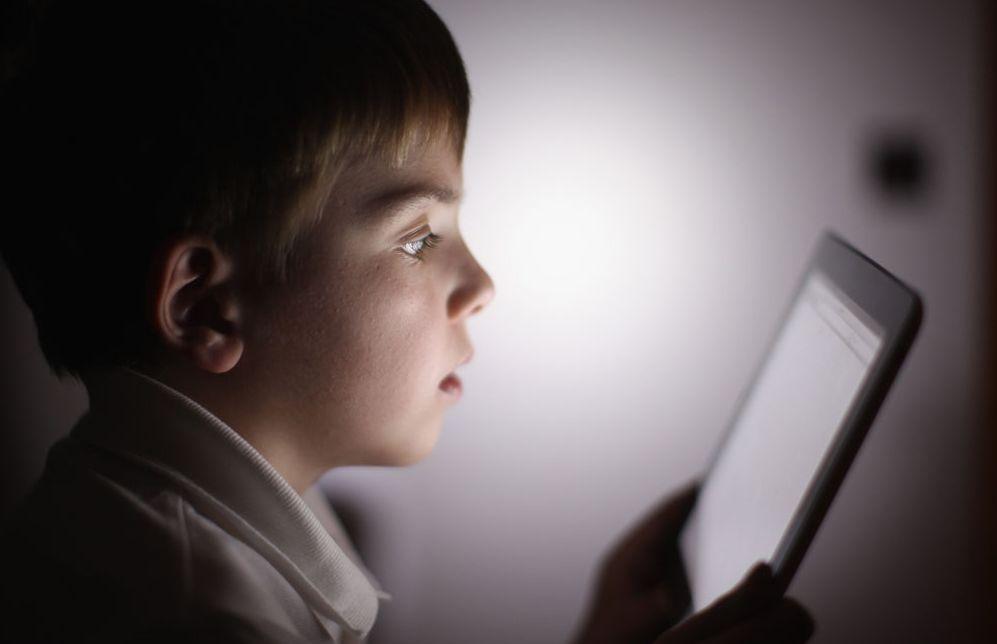 Порно мальчик с мальчиком смотреть онлайн бесплатно фото 179-682