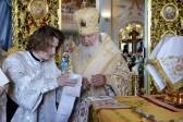 Патриарх Кирилл: Тем, кто отказывается от пророческой миссии, кажется, что так спокойнее, но…