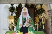 Что на самом деле Патриарх сказал о кризисе?