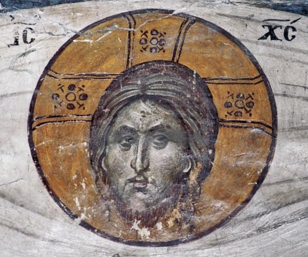 Церковь празднует перенесение Нерукотворного Образа Господа нашего Иисуса Христа