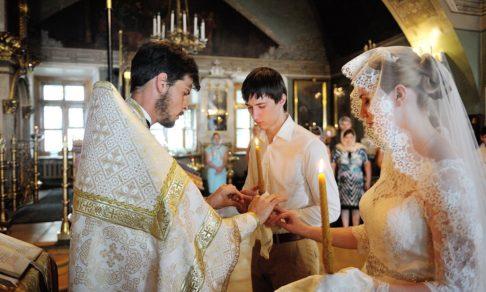 Брак – не система для деторождения