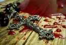 Что за подвиг такой — мученичество?