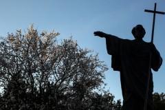 Директор Российского военно-исторического общества: Установка памятника князю Владимиру у Кремля не нарушит его видовой целостности