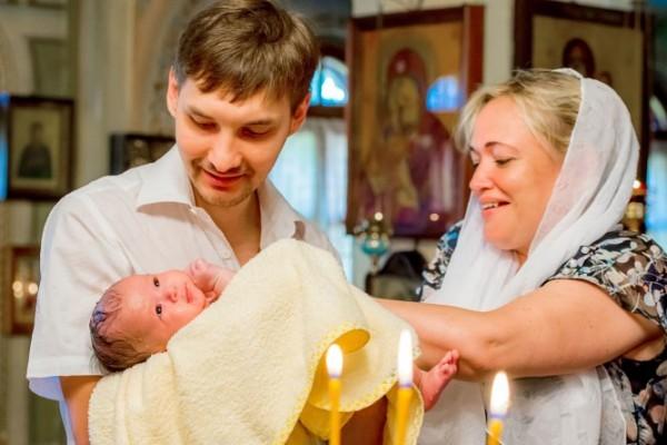 Фото: ilfotografo.ru