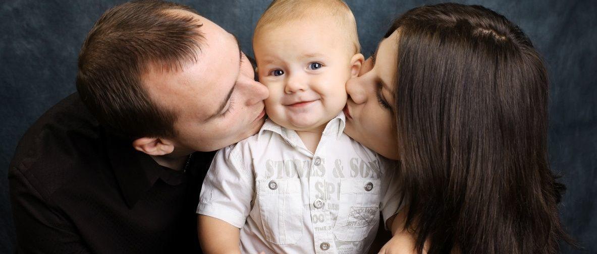 Новые правила усыновления?