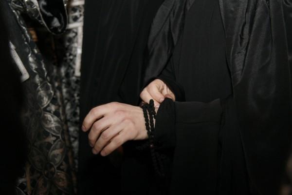 Фото: svpm.ru