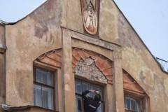 Алексей Лидов: Из-за погромщиков всех православных пытаются представить изуверами
