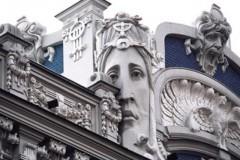 Протоиерей Алексий Уминский: Нельзя рассуждать об искусстве исключительно с позиции богословия