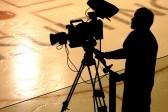 Украинская Православная Церковь: Телеканал «1+1» создает новые источники общественной вражды