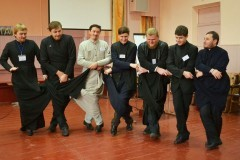 Почему боятся православных?