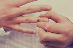 «Прошу признать развод и благословить на венчание»