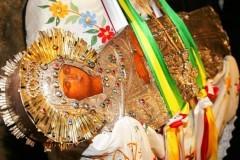 Успение Богородицы на Святой Земле – от Сионской горы к Гефсимании