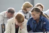 «Хорошо уже не будет никогда?» – разговор с кризисным психологом