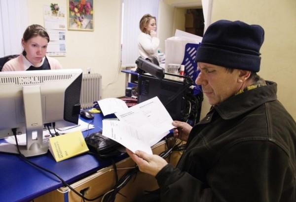 Разноцветные стены, wi-fi – это «Ночлежка» для бездомных в Петербурге
