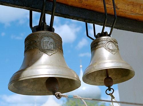 Лучшие звонари России соберутся на фестиваль духовной музыки в Суздале