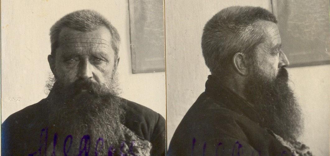 Святой Александр Медем – русский мученик с немецкими корнями