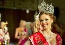 Миссис Россия стала 37-летняя мать шестерых детей