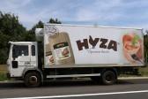 Австрийская полиция нашла в брошенном на обочине грузовике более 70 мертвых мигрантов