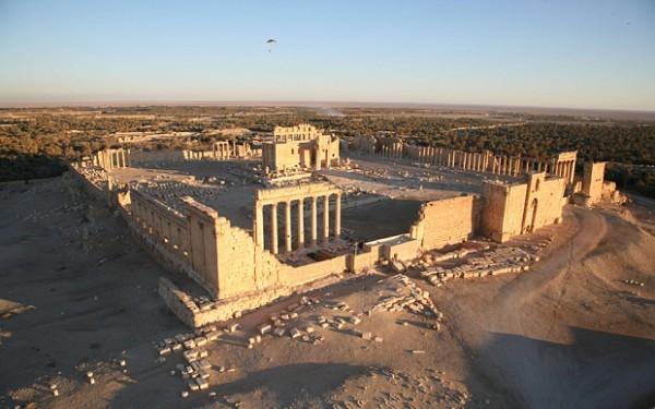 aerial-view-Palmyr_3313987b