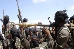 "Боевики ""Боко Харам"" казнили рыбаков-христиан на берегу озера Чад"