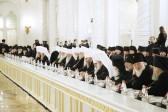 В Москве проходит научно-практическая конференция «Всеправославный Собор: мнения и ожидания»
