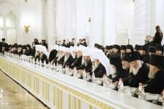 Болгарская Церковь требует отложить Всеправославный Собор