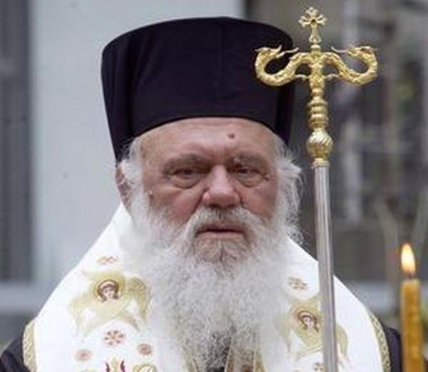 Греческая Православная Церковь покинула Комитет представительств Православных Церквей при Европейском союзе