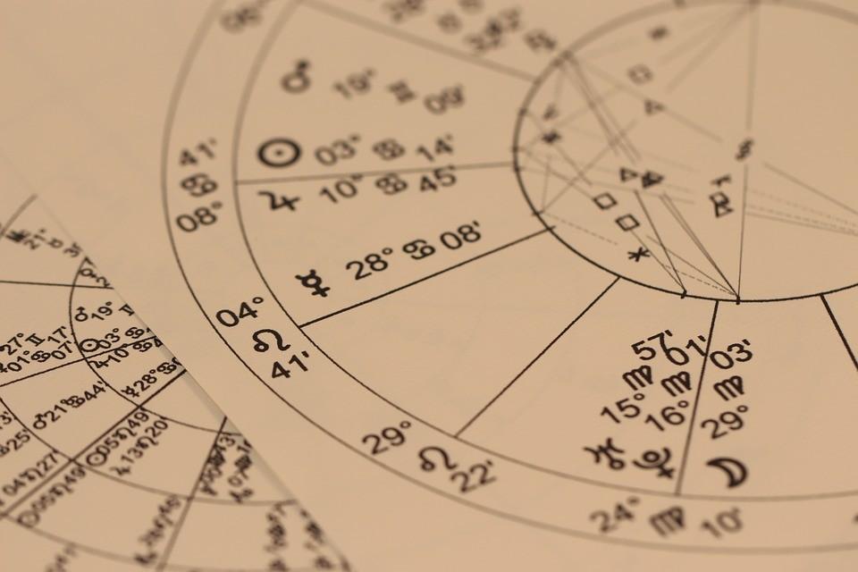 надо ли читать гороскоп на сегодня?
