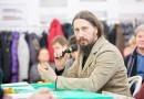Константин Бенедиктов: О Вадиме Сидуре и контекстах