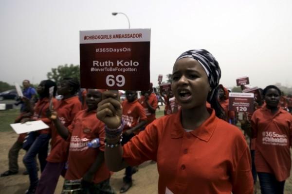 В Нигерии убиты более 8000 христиан, разрушено 70% церквей – пастор