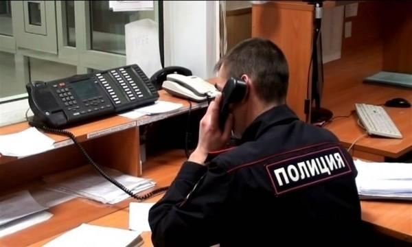 Мусульманский богослов, выступавший против ИГ, тяжело ранен в Москве