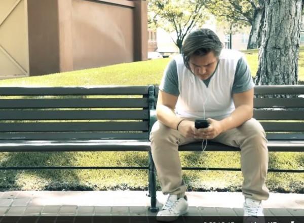 Уберите мобильный телефон
