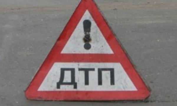 Трагедия в Хабаровском крае: 12 человек погибли и 3 пострадали в результате крупного ДТП
