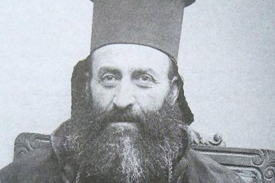 Сирийский епископ, убитый 100 лет назад, будет причислен к лику блаженных