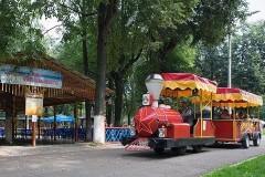 Владелицу кафе, из которого выгнали сестру Водяновой, оштрафовали
