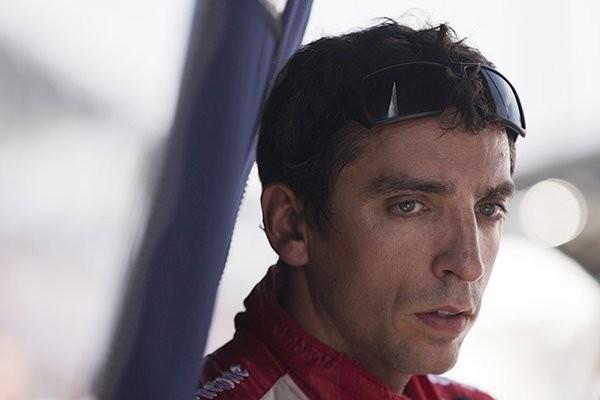 Погибший экс-гонщик «Формулы-1» стал донором органов для шести человек