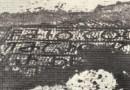 Археологи нашли древнейшие письмена Грузии