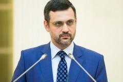 Владимир Легойда: Аргументация властей Санкт-Петербурга, отказавшихся передать Исаакиевский собор Церкви, игнорирует действующее законодательство