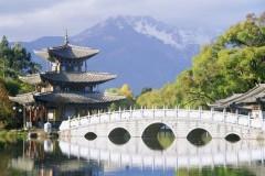 В Китае массово демонтируют христианские кресты