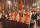 В Китае продолжается антихристианская кампания