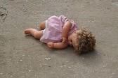 Нижегородский чиновник обвиняется в халатности, которая привела к гибели детей