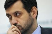 Владимир Легойда: Москва по количеству храмов на душу населения остается на уровне…