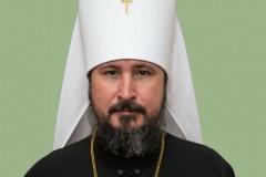 Митрополит Савватий (Антонов) о Соборе: А как же консенсус? Нет ответа