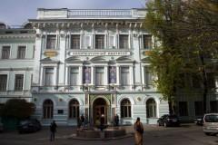 Московский архитектурный институт планирует открыть кафедру церковного зодчества