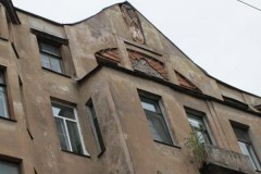 """Директор музея """"Исаакиевский собор"""" говорит, что непричастен к уничтожению барельефа с Мефистофелем"""