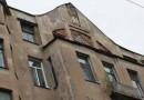 Санкт-Петербургская епархия отрицает причастность прихожан храма к уничтожению барельефа Мефистофеля